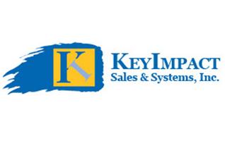 logo_keyImpact