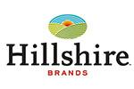 logo-hillshirebrands