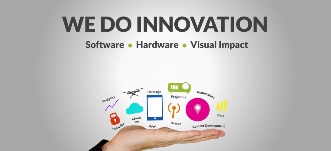 InnovationSlide1