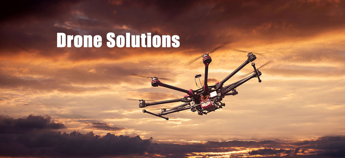 bg_drone2018