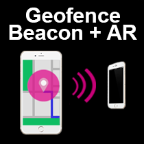 Beacon & Augmented Reality - the Ultimate in Consumer Engagement more...