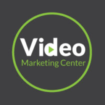 Video Marketing Center